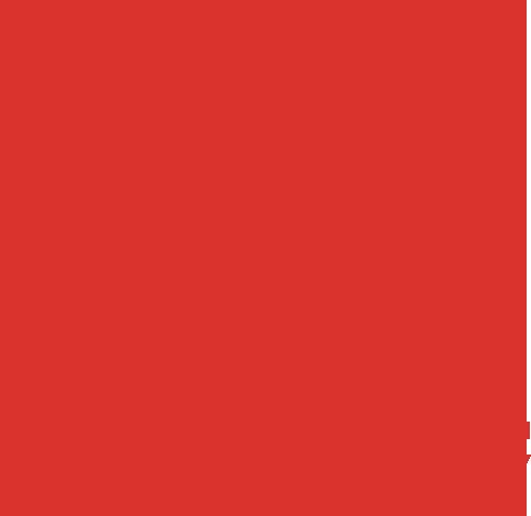 SDK & Tools | Virgil Security